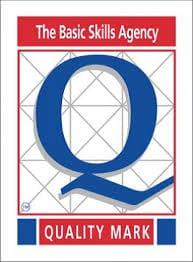 Basic Skills QM