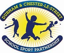 Durham &  Chester-le-Street School Sports Association